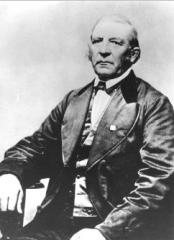 Jacob Gerrits Bleeker (1805-1877)