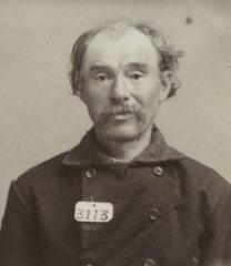 Wilke Magnin (1840)