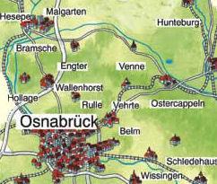 detail-landkreis-osnabruck